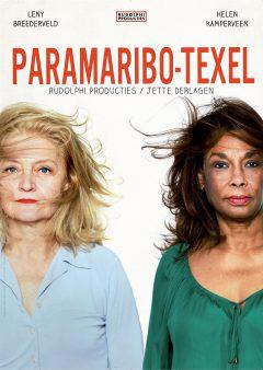 PAR-TEX-poster