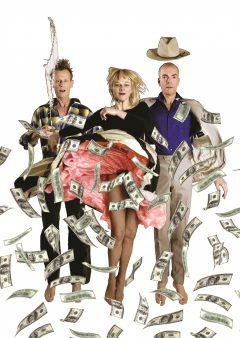 Casino Royale_ Suver Nuver_Ben van Duin_kleiner